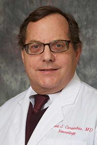 Dr. Michael J Carunchio MD