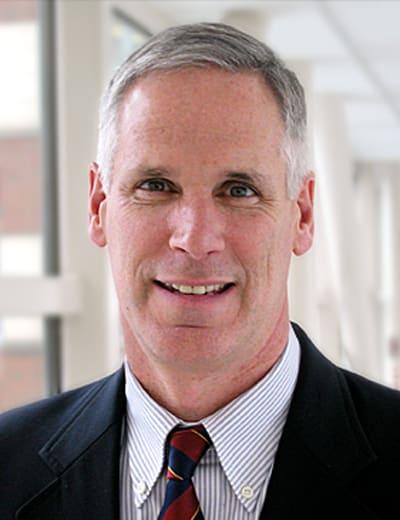 Dr. Robert N Sawyer MD
