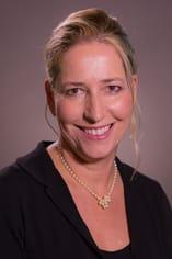 Dr. Tania S Burgert MD