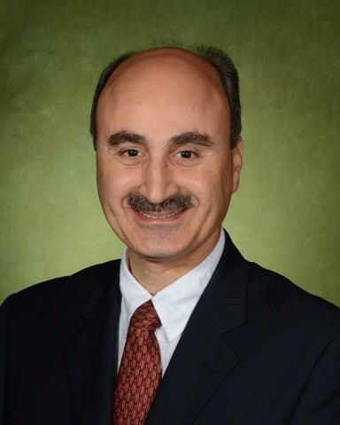 Dr. Abdallah Dlewati MD
