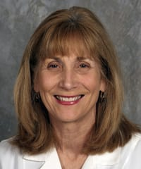 Dr. Barbara J Bauer MD