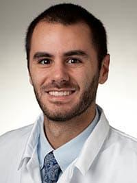 John J Stewart, MD Internal Medicine/Pediatrics