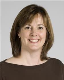 Dr. Rebecca M Thorne