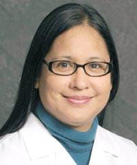 Dr. Ohnmar H Thaung MD