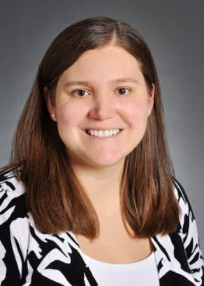 Dr. Kathrynn A Fee MD
