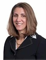 Dr. Danielle Vitiello MD
