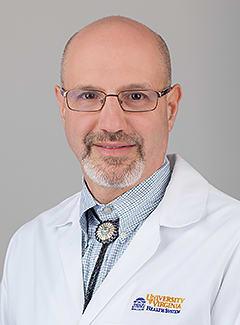 Matthew J Goodman, MD Internal Medicine
