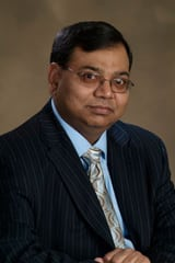 Dr. Mohammad A Subhan MD