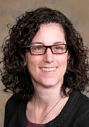 Louise Aronson, MD Geriatric Medicine
