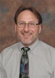Dr. Carl J Fichtenbaum MD