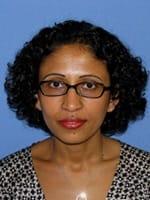 Dr. Amulya Konda MD