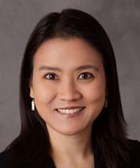 Dr. Joanna J Oda MD