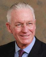 David M Blende, DDS General Dentistry
