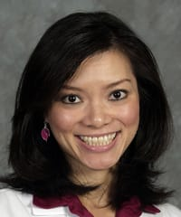 Dr. Thao T Nguyen MD