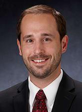 Dr. Andrew D Navarrete MD