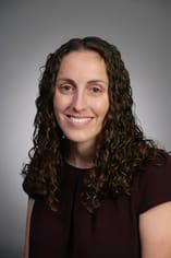 Alicia E Daggett, MD Internal Medicine/Pediatrics