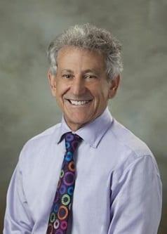 Dr. Anthony P Goldman MD