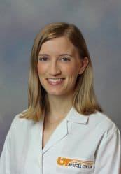 Dr. Lauren L Harris MD
