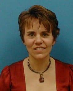 Dr. Elizabeth A Smith MD