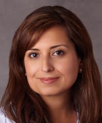 Dr. Oxana Munoz MD