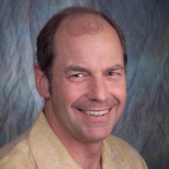 Dr. Richard J Hammond MD