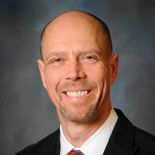Dr. Erik S Jones DO