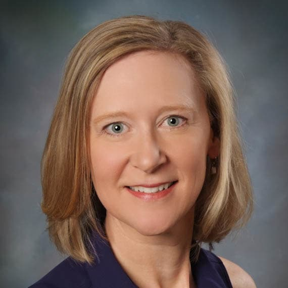 Dr. Aurelia W Nelson MD
