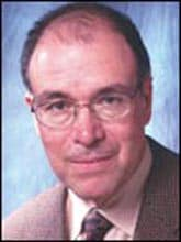 Dr. Cary E Berkowitz MD