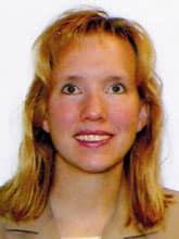 Dr. Elizabeth H Nora MD