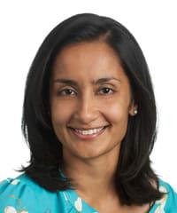 Dr. Anjalimala M Murthy MD