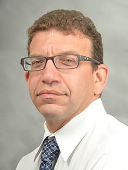 Dr. Allen M Chernoff MD