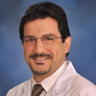 Gerard G Bitar, MD Family Medicine