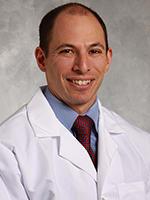 Dr. Adam C Schoenfeld MD