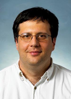 Dr. Anthony J Adrignolo MD