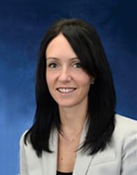 Valerie Cote, MD Otolaryngology