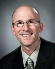 Dr. Michael J Esposito MD
