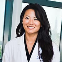 Justine C Lee, MD Plastic Surgery