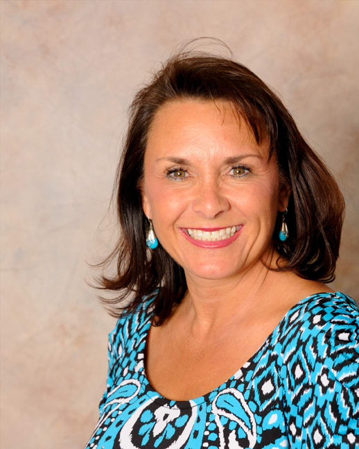 Dr. Loriann Fraas MD