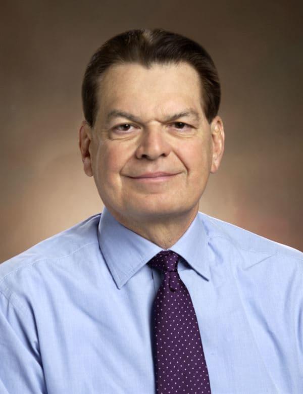 Dr. James M Falko MD