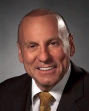 Dr. Neil S Sadick MD
