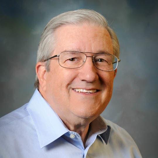 William S Bourquard, MD Adolescent Medicine