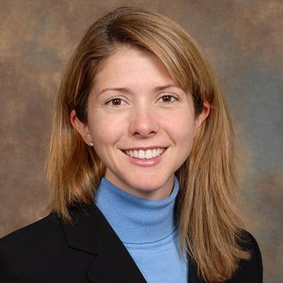 Dr. Amanda M Denney MD
