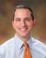 Dr. Mark R Zonfrillo MD