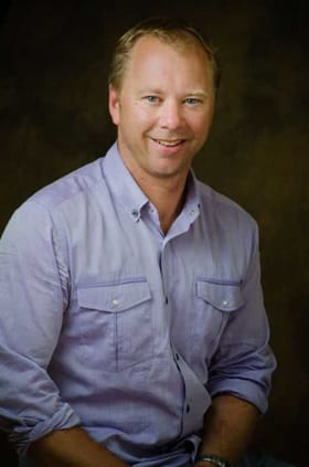 Dr. Scott R Jacobson MD