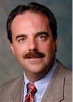 Dr. Robert G Szulborski MD