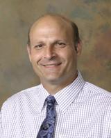 Dr. Peter S Margolis MD