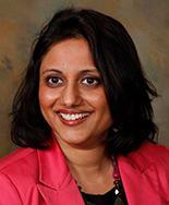 Dr. Shobha Sikka MD