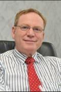 Dr. Alan M Geringer MD