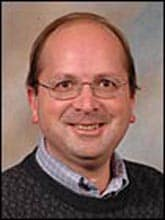 Dr. James E Shander MD
