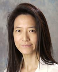 Alexandra P Tran Perez, MD Internal Medicine